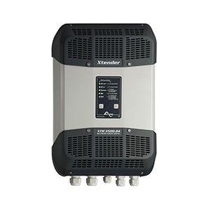 Inverter / Charger Studer XTM 4000-48