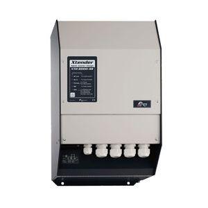 Inverter / Charger Studer XTH 6000-48