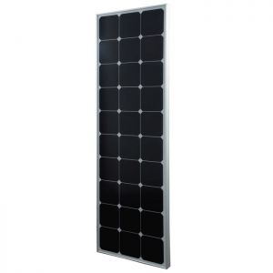 Solar Module Phaesun Sun Peak SPR 110_Small