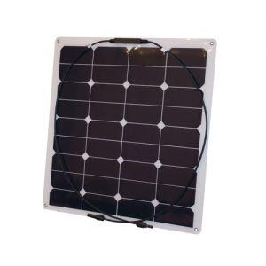 Solar Module Phaesun Semi Flex 60