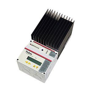 Solar Charge Controller Morningstar TS-MPPT-45