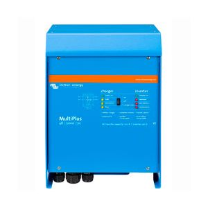 Inverter / Charger Victron Multiplus 48/5000/70-100