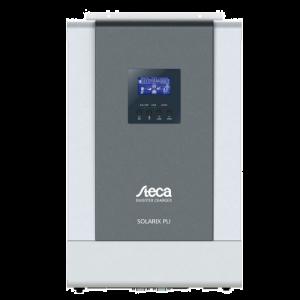 Inverter / Charger Steca PLI 5000-48