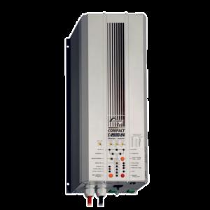 Inverter / Charger Studer C 4000-48
